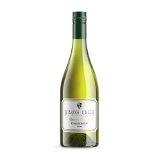 2018 Dixons Creek Estate Yarra Valley Chardonnay (12 Bottles)